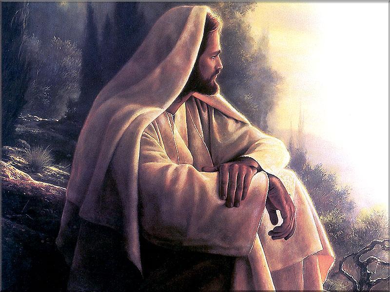 Про беременных в библии